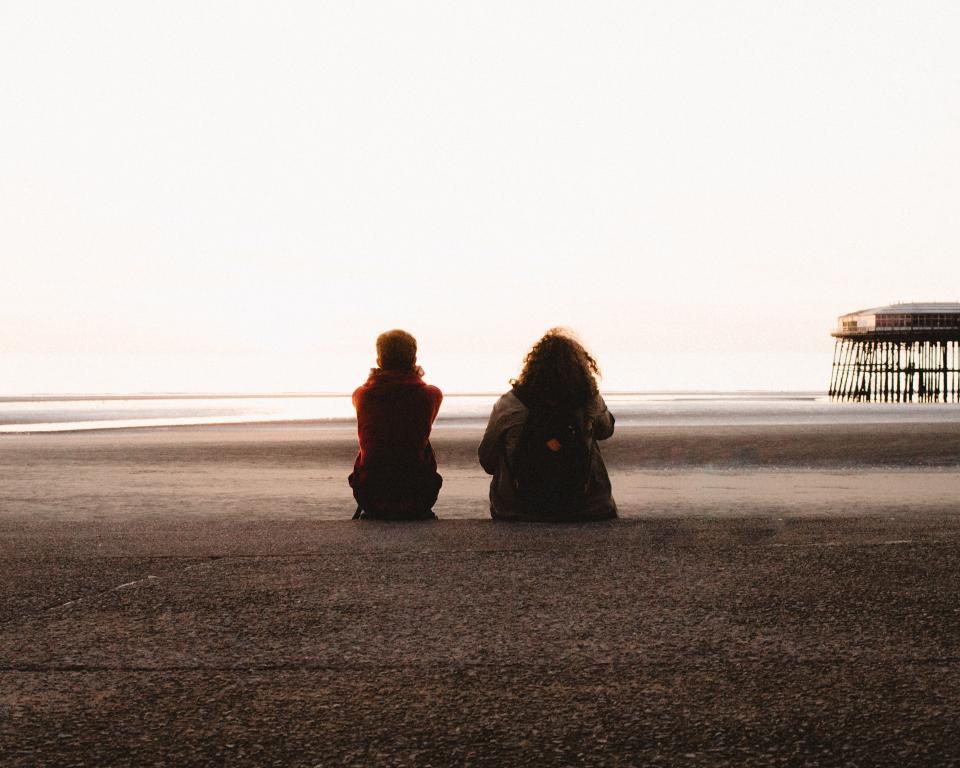 Kłopotliwe objawy zakochania
